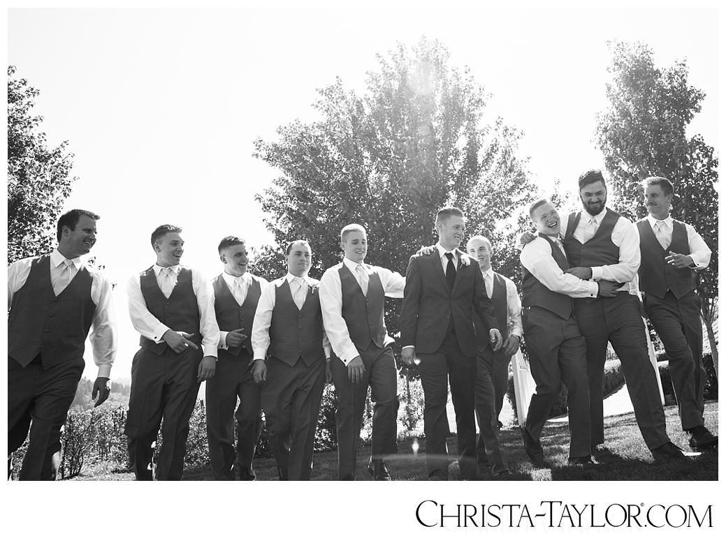 zenith vineyard wedding christa taylor_0999.jpg
