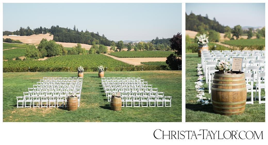 zenith vineyard wedding christa taylor_1003.jpg