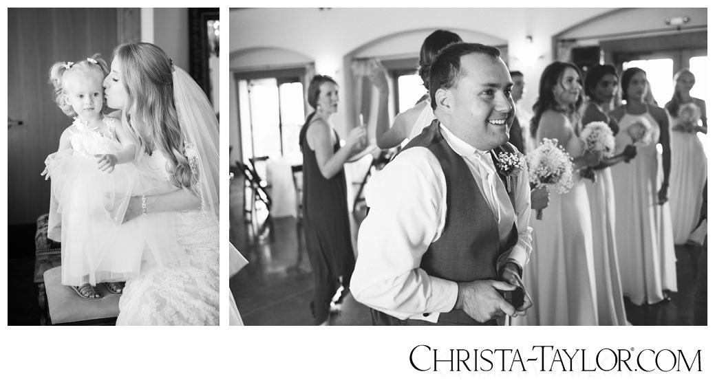 zenith vineyard wedding christa taylor_1006.jpg