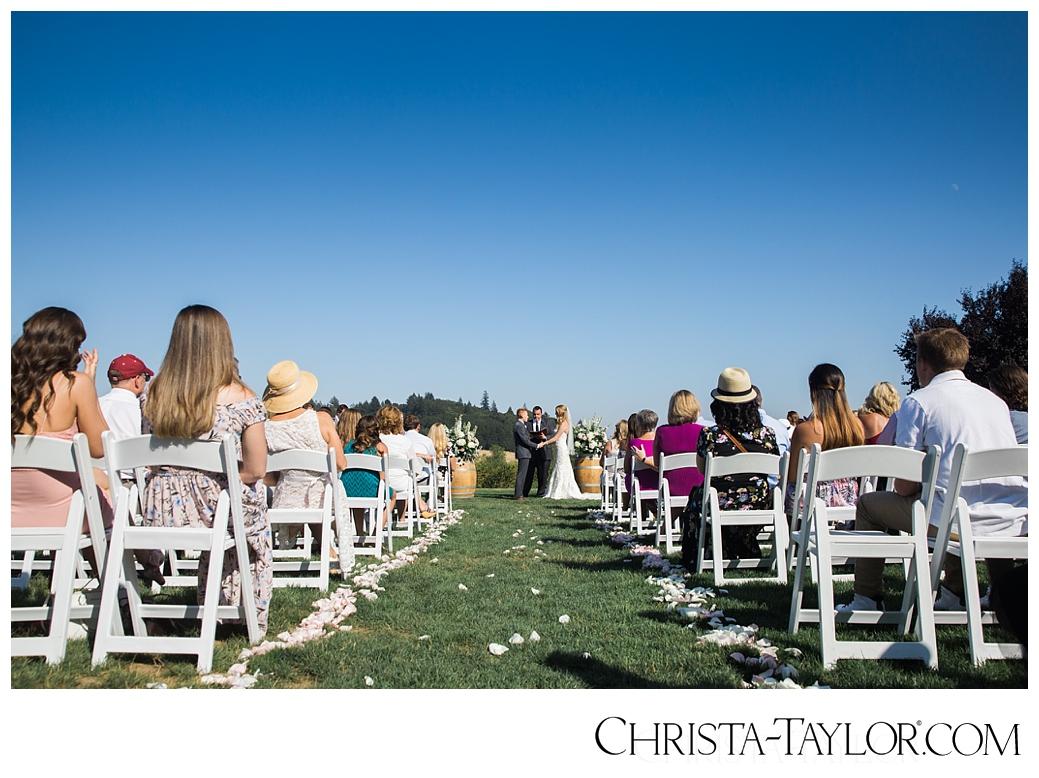 zenith vineyard wedding christa taylor_1005.jpg