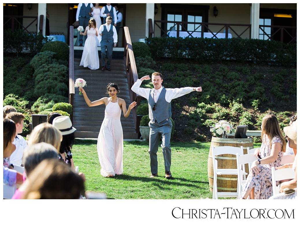 zenith vineyard wedding christa taylor_1008.jpg