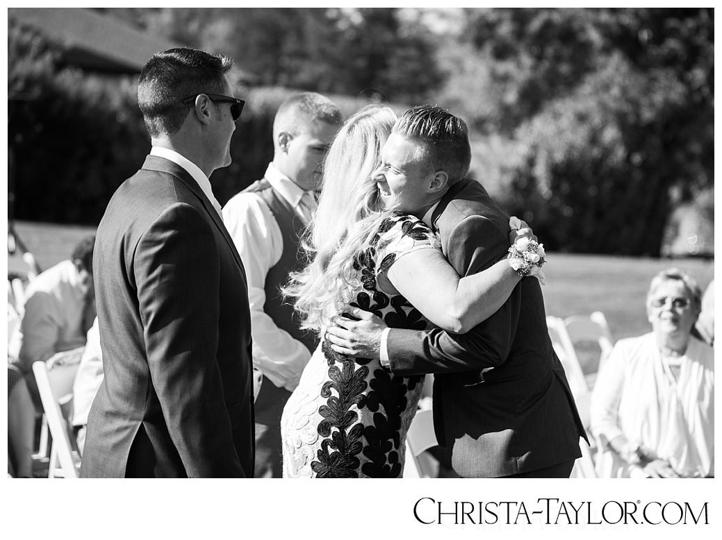 zenith vineyard wedding christa taylor_1009.jpg