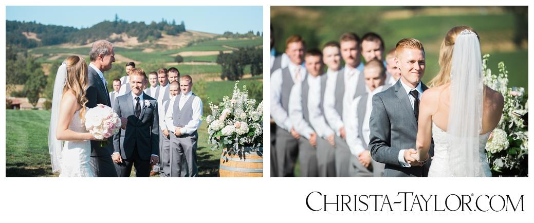 zenith vineyard wedding christa taylor_1011.jpg