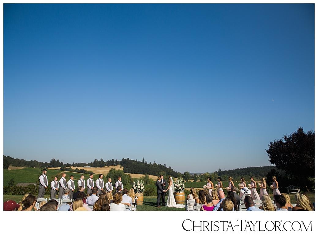 zenith vineyard wedding christa taylor_1012.jpg