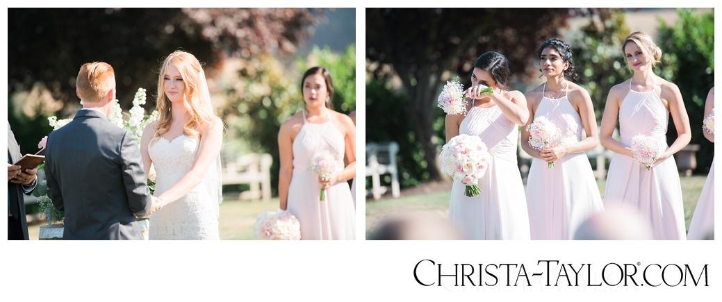 zenith vineyard wedding christa taylor_1013.jpg