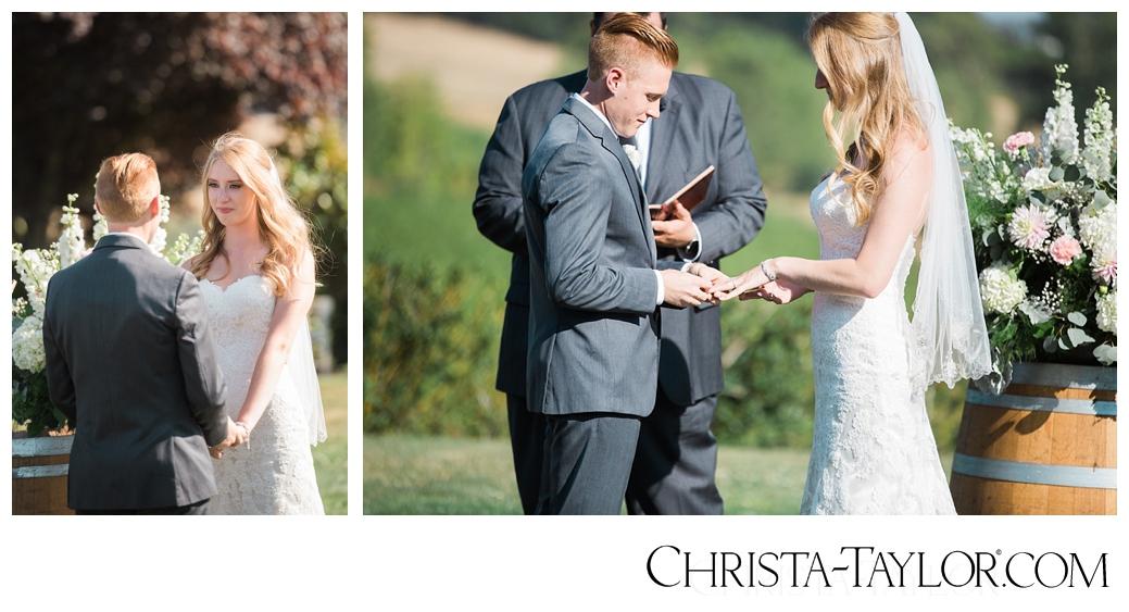 zenith vineyard wedding christa taylor_1014.jpg