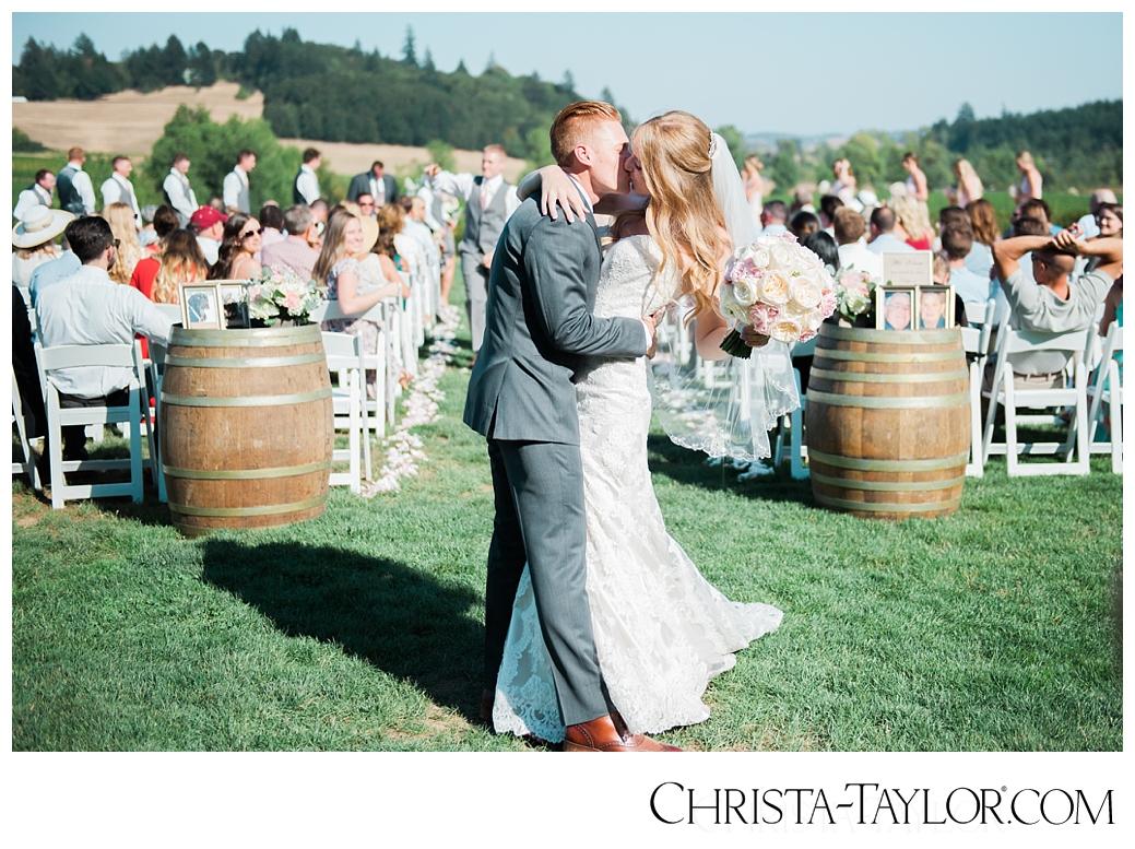 zenith vineyard wedding christa taylor_1015.jpg