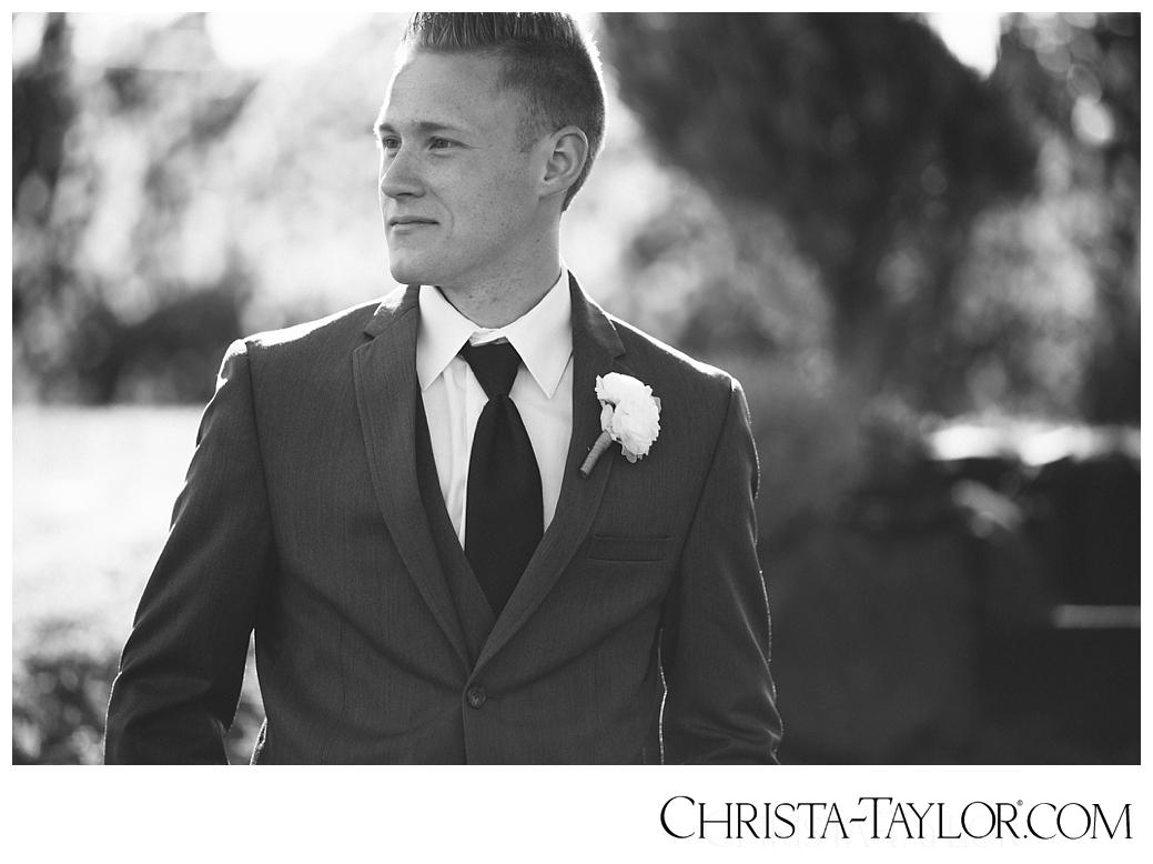 zenith vineyard wedding christa taylor_1017.jpg