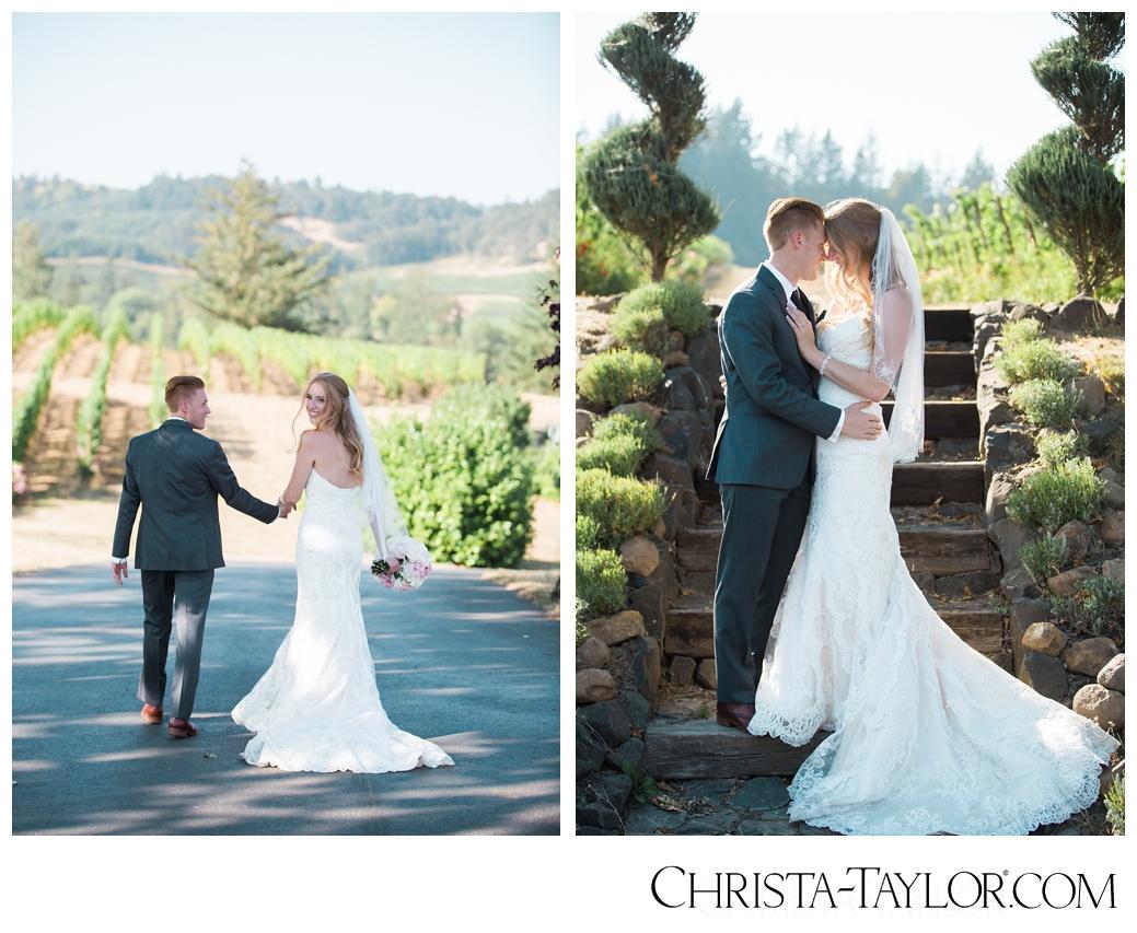 zenith vineyard wedding christa taylor_1016.jpg