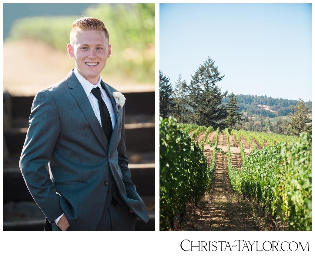 zenith vineyard wedding christa taylor_1018.jpg