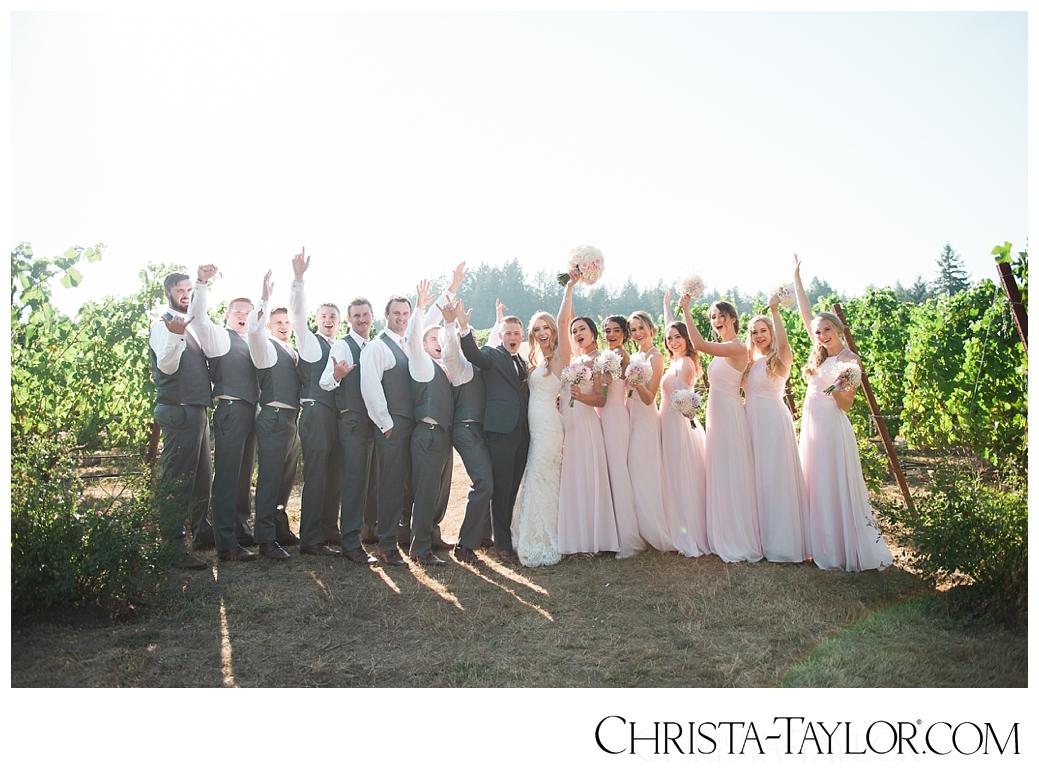 zenith vineyard wedding christa taylor_1020.jpg