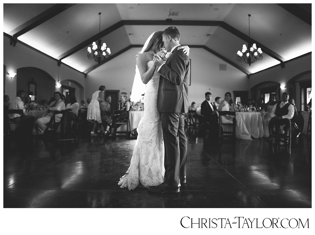 zenith vineyard wedding christa taylor_1023.jpg