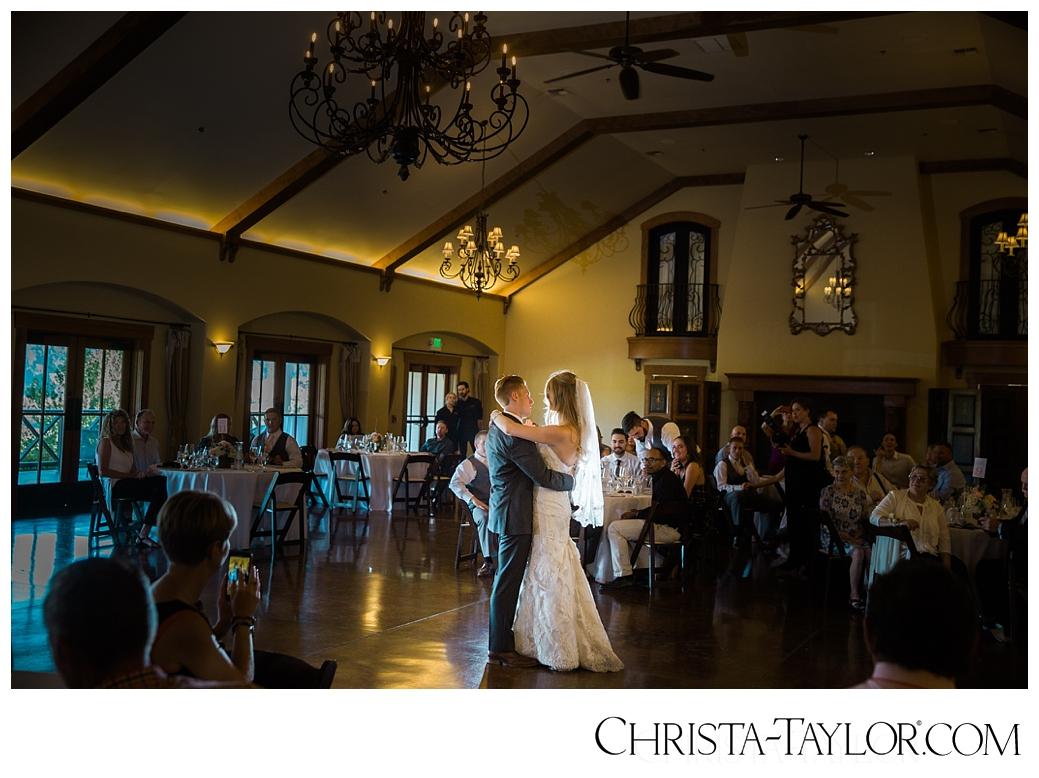 zenith vineyard wedding christa taylor_1022.jpg