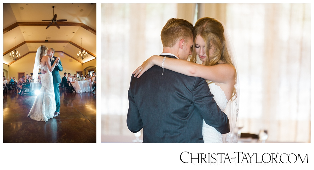 zenith vineyard wedding christa taylor_1024.jpg