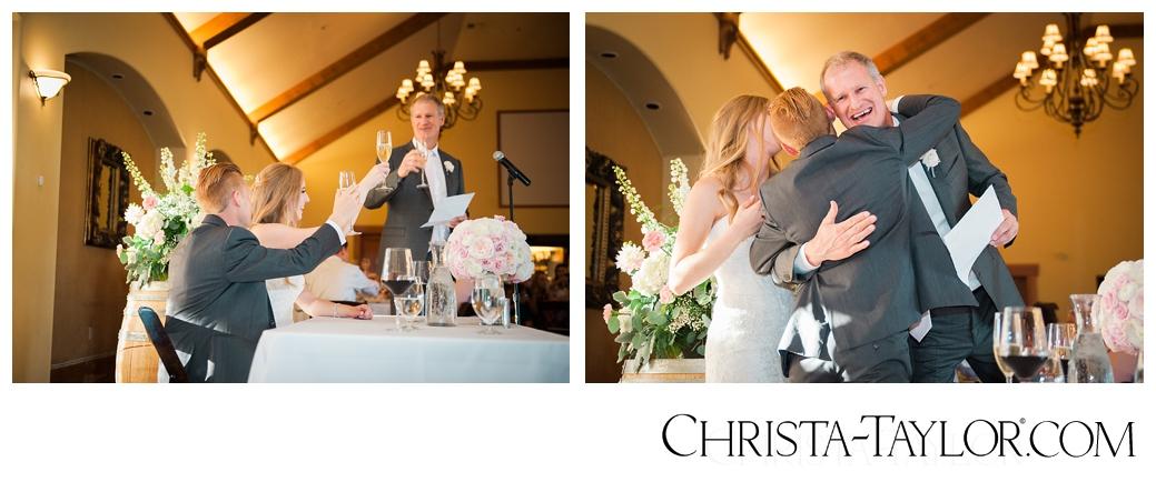 zenith vineyard wedding christa taylor_1027.jpg