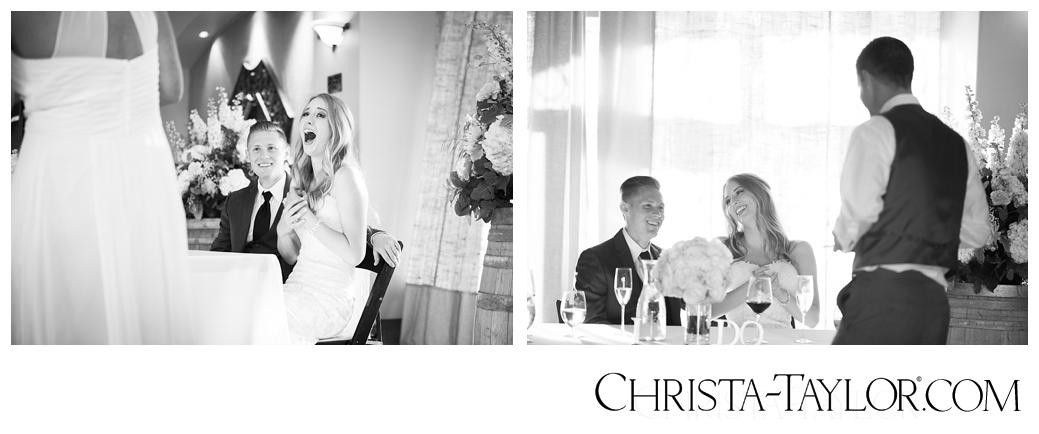 zenith vineyard wedding christa taylor_1028.jpg