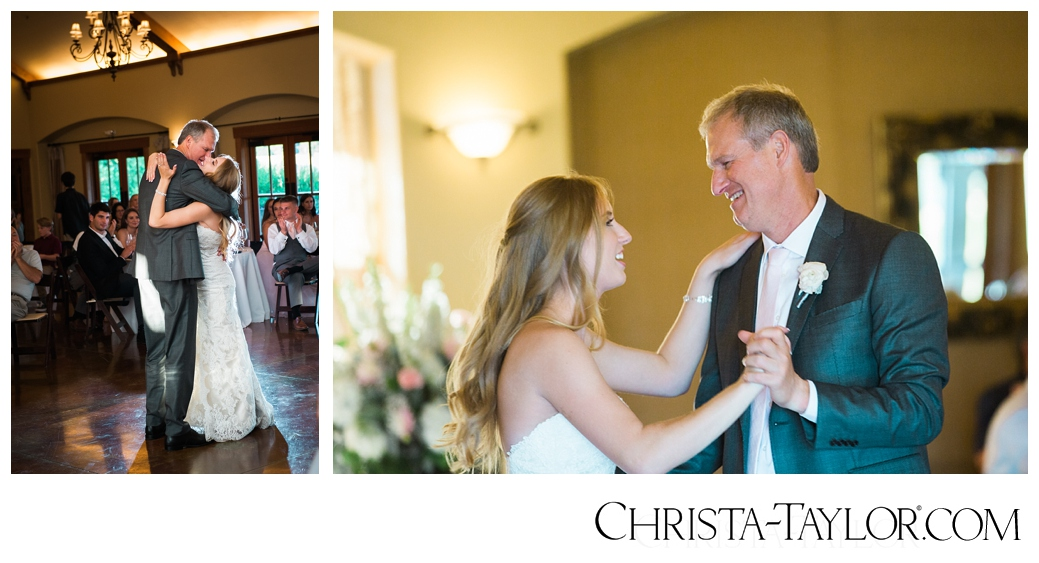 zenith vineyard wedding christa taylor_1029.jpg