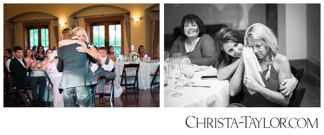 zenith vineyard wedding christa taylor_1030.jpg