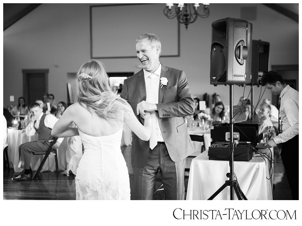 zenith vineyard wedding christa taylor_1032.jpg