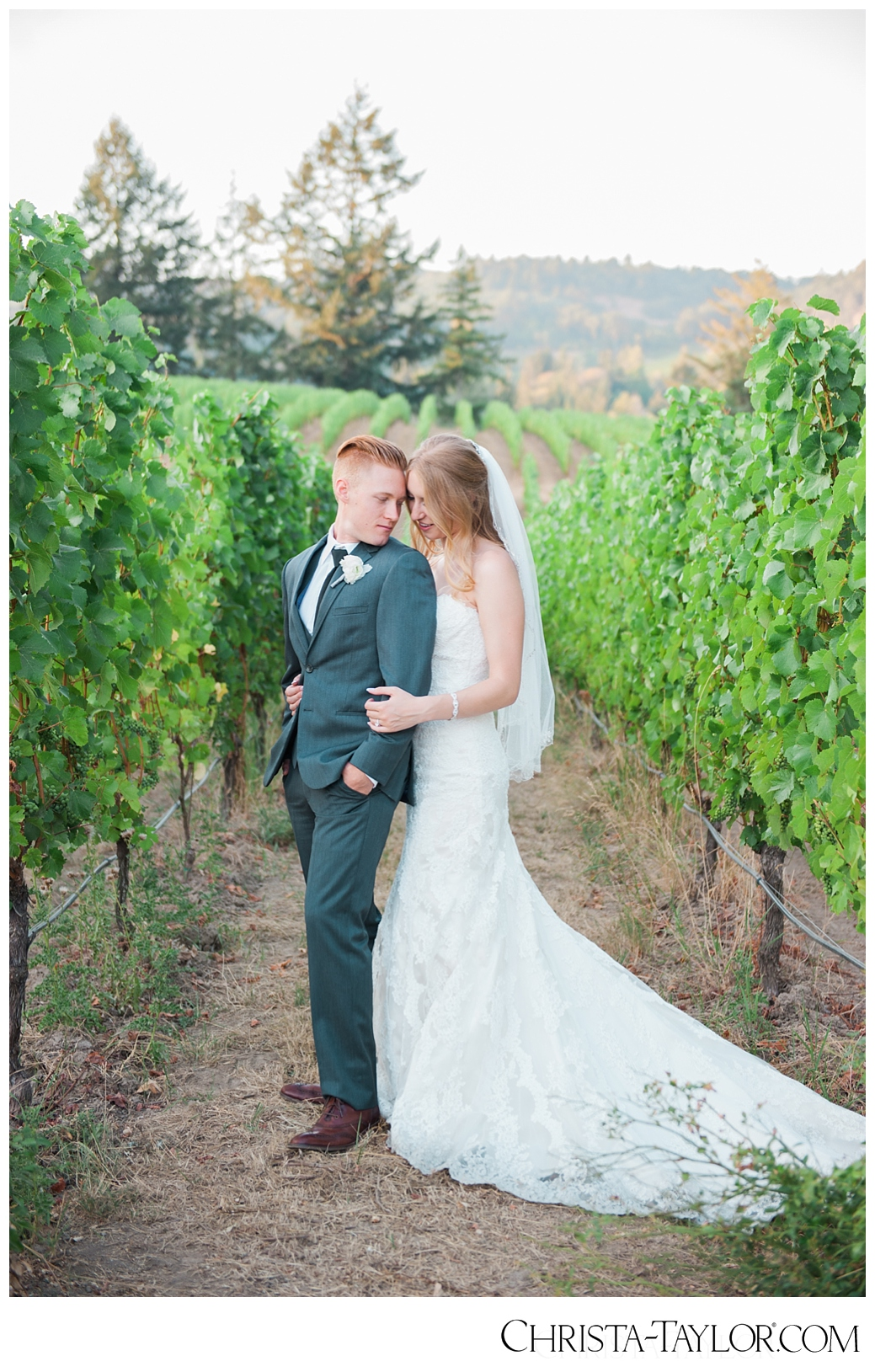 zenith vineyard wedding christa taylor_1033.jpg