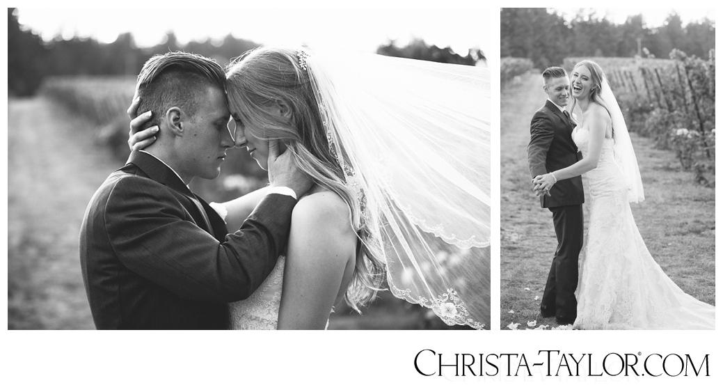 zenith vineyard wedding christa taylor_1035.jpg