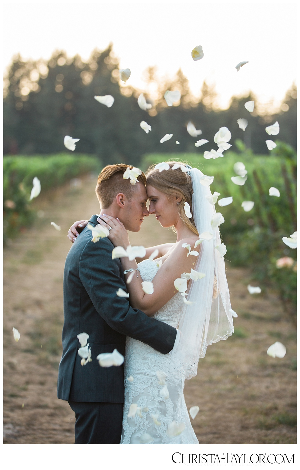 zenith vineyard wedding christa taylor_1036.jpg