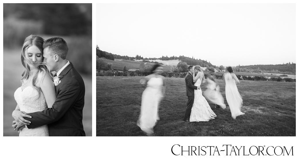 zenith vineyard wedding christa taylor_1038.jpg