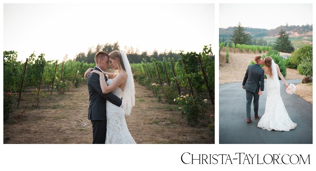 zenith vineyard wedding christa taylor_1040.jpg