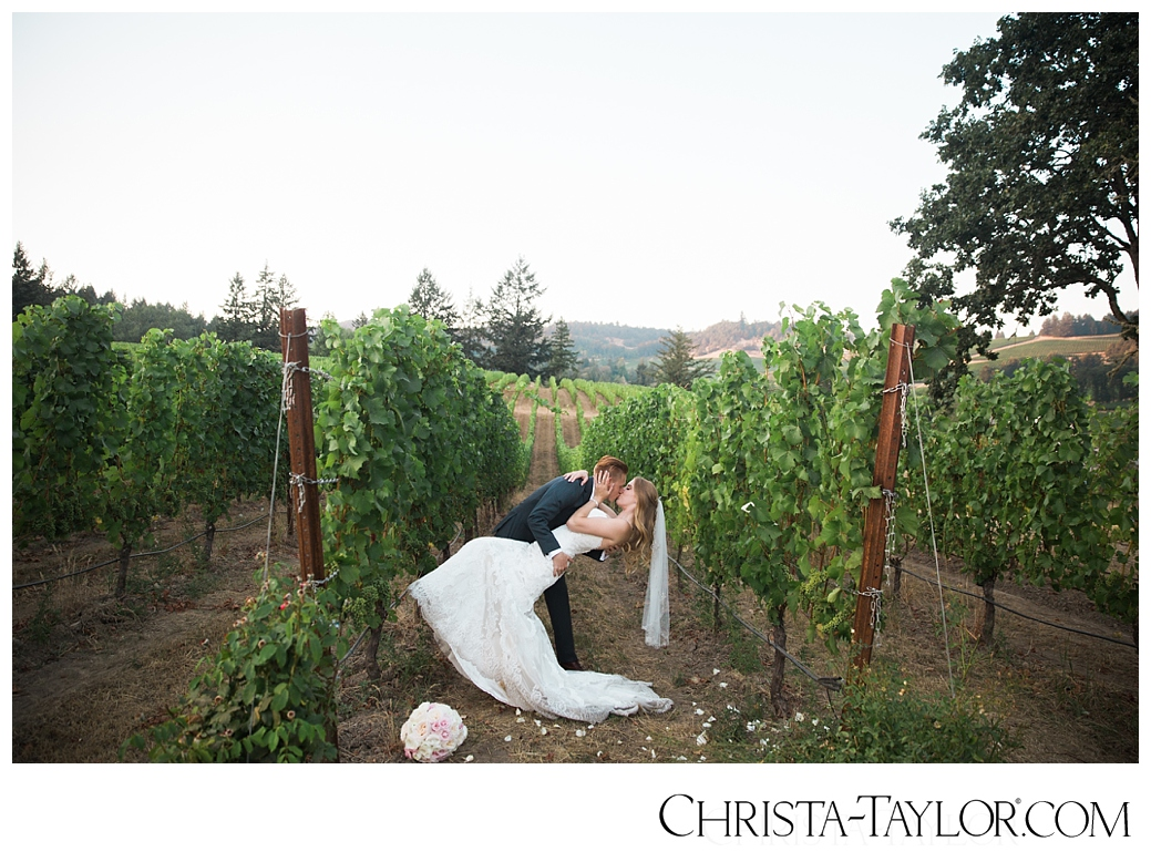 zenith vineyard wedding christa taylor_1039.jpg