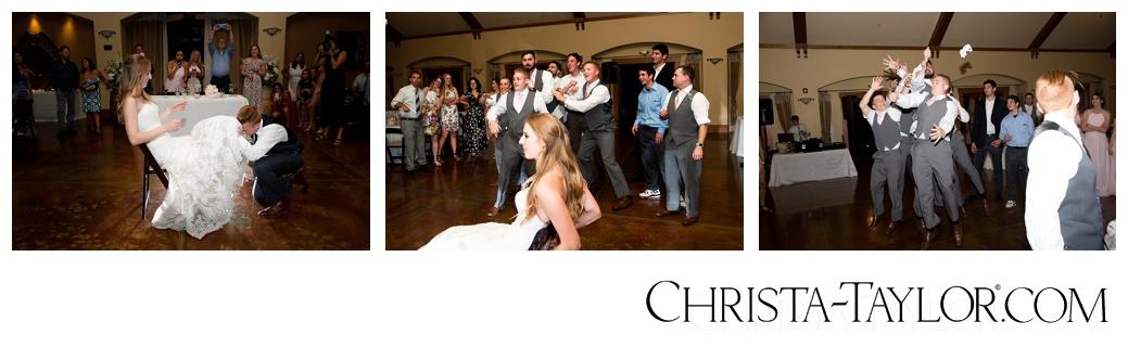 zenith vineyard wedding christa taylor_1043.jpg