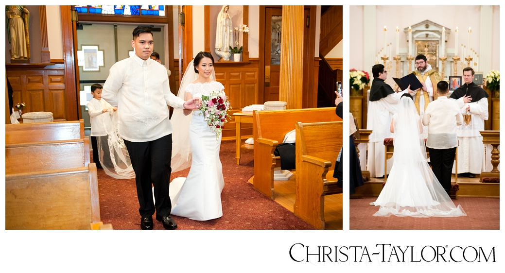 holy rosary church wedding portland_1071.jpg