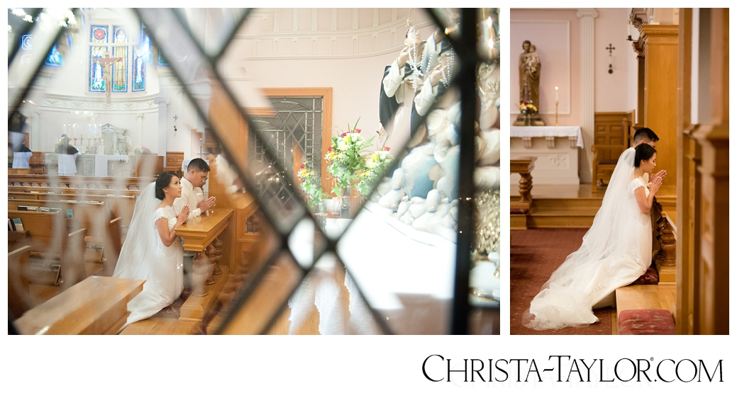 holy rosary church wedding portland_1075.jpg