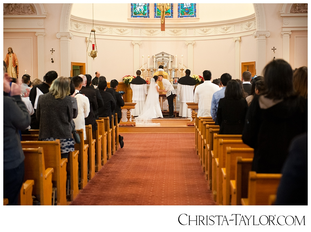 holy rosary church wedding portland_1076.jpg