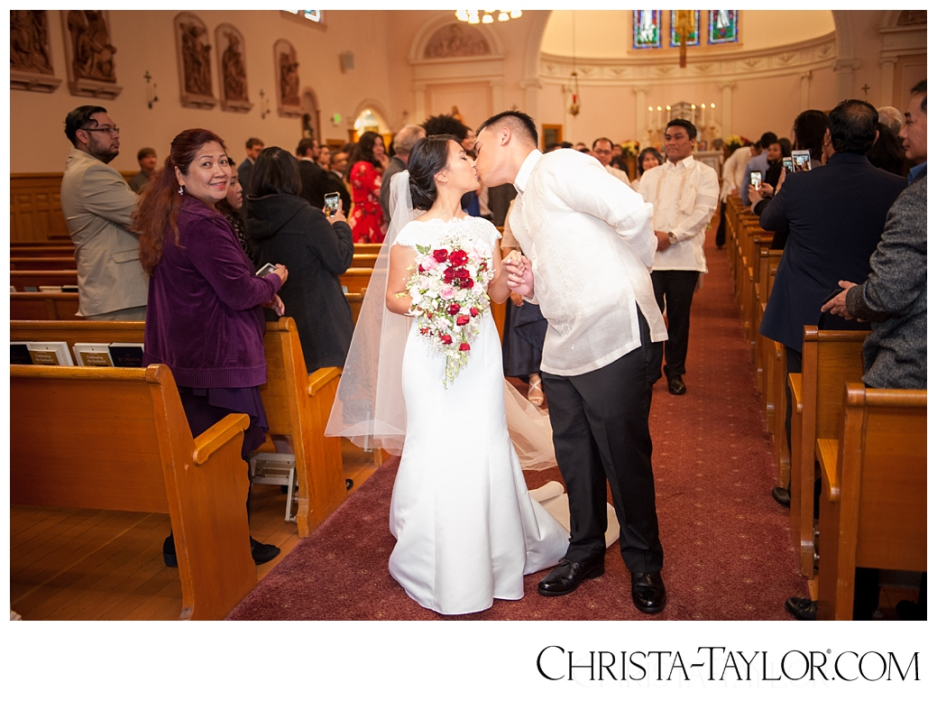 holy rosary church wedding portland_1077.jpg