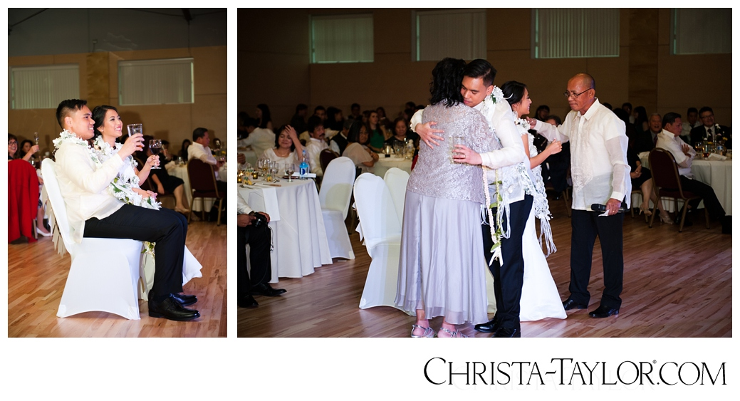 holy rosary church wedding portland_1082.jpg