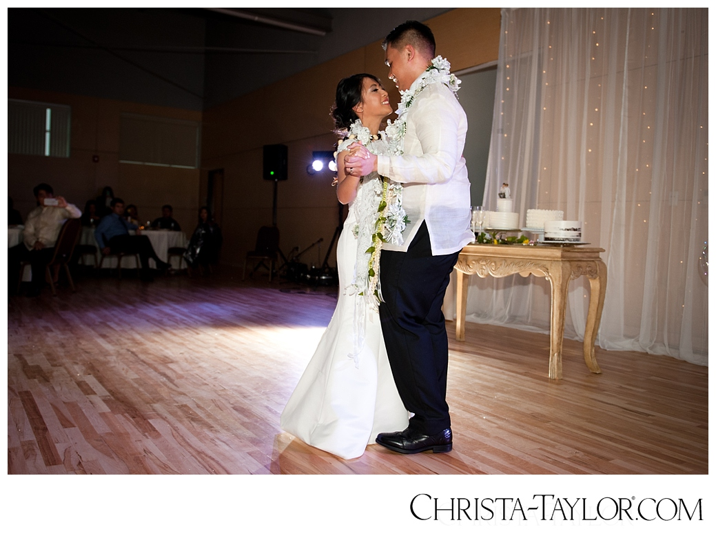 holy rosary church wedding portland_1085.jpg
