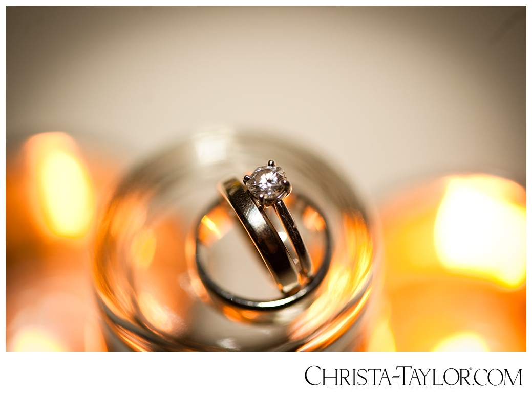 holy rosary church wedding portland_1094.jpg