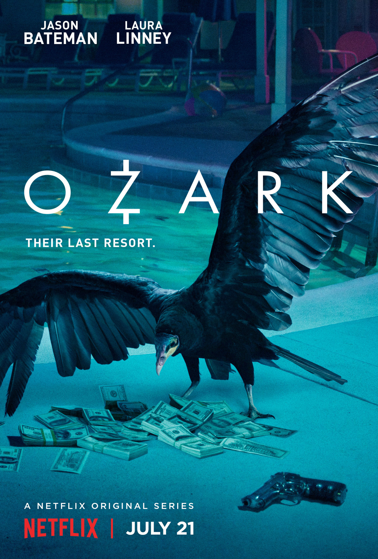 ozark-poster.jpg