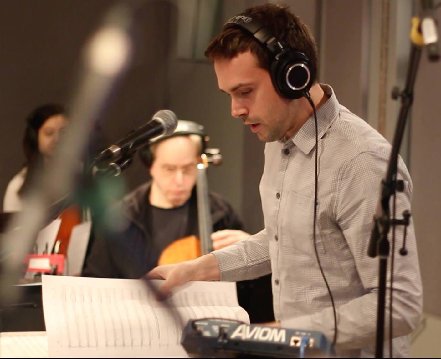 Recording Session1.jpg