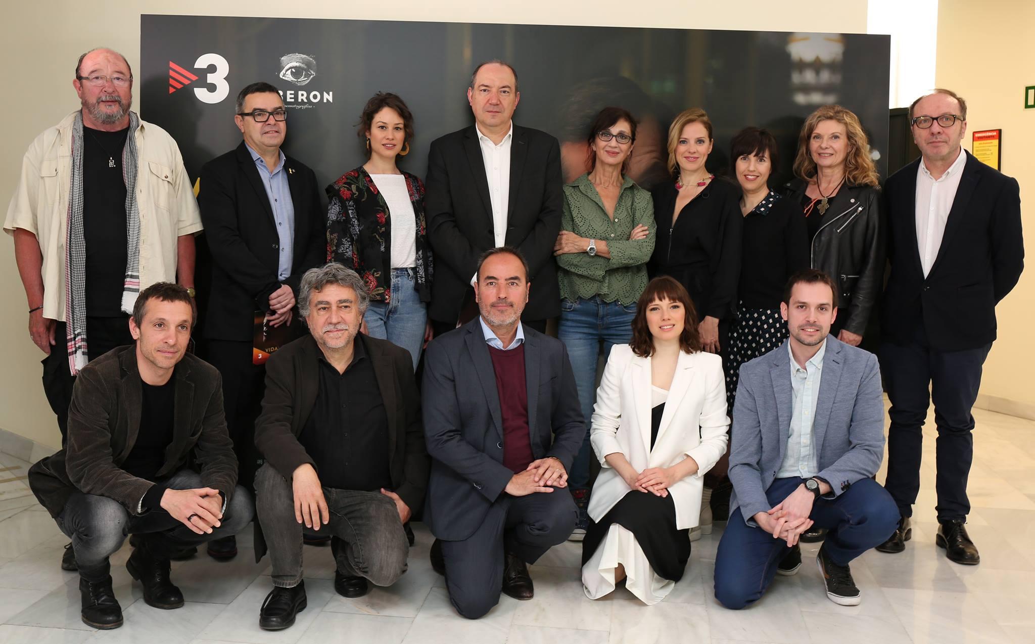 Presentacio Vida Privada TV3.jpg
