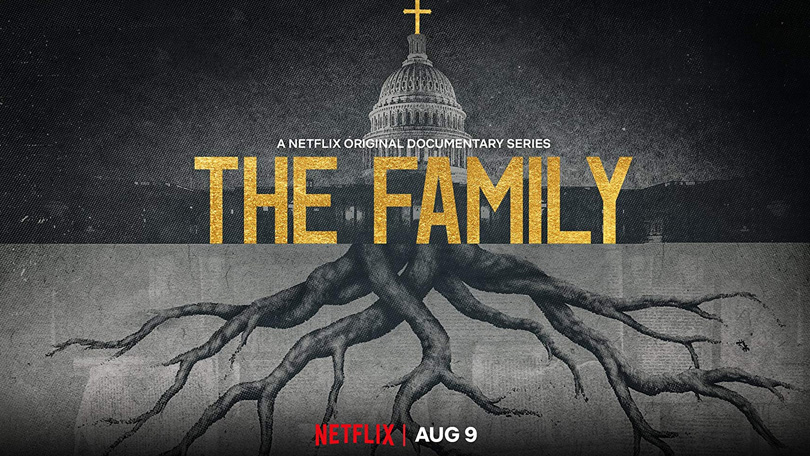 The-Family-Netflix.jpg