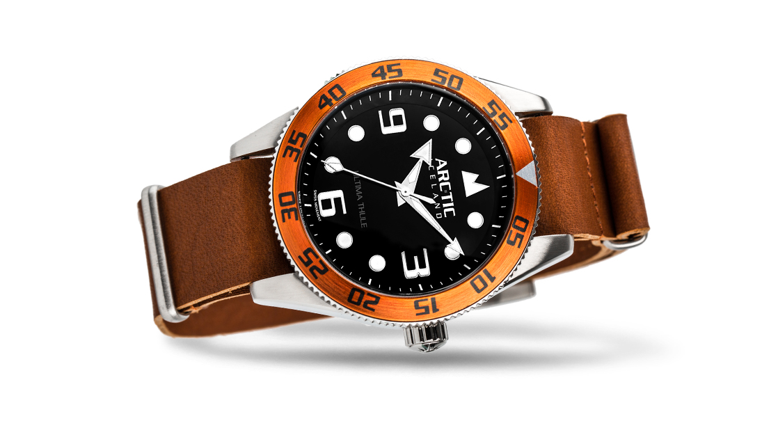orange with leather2.jpg