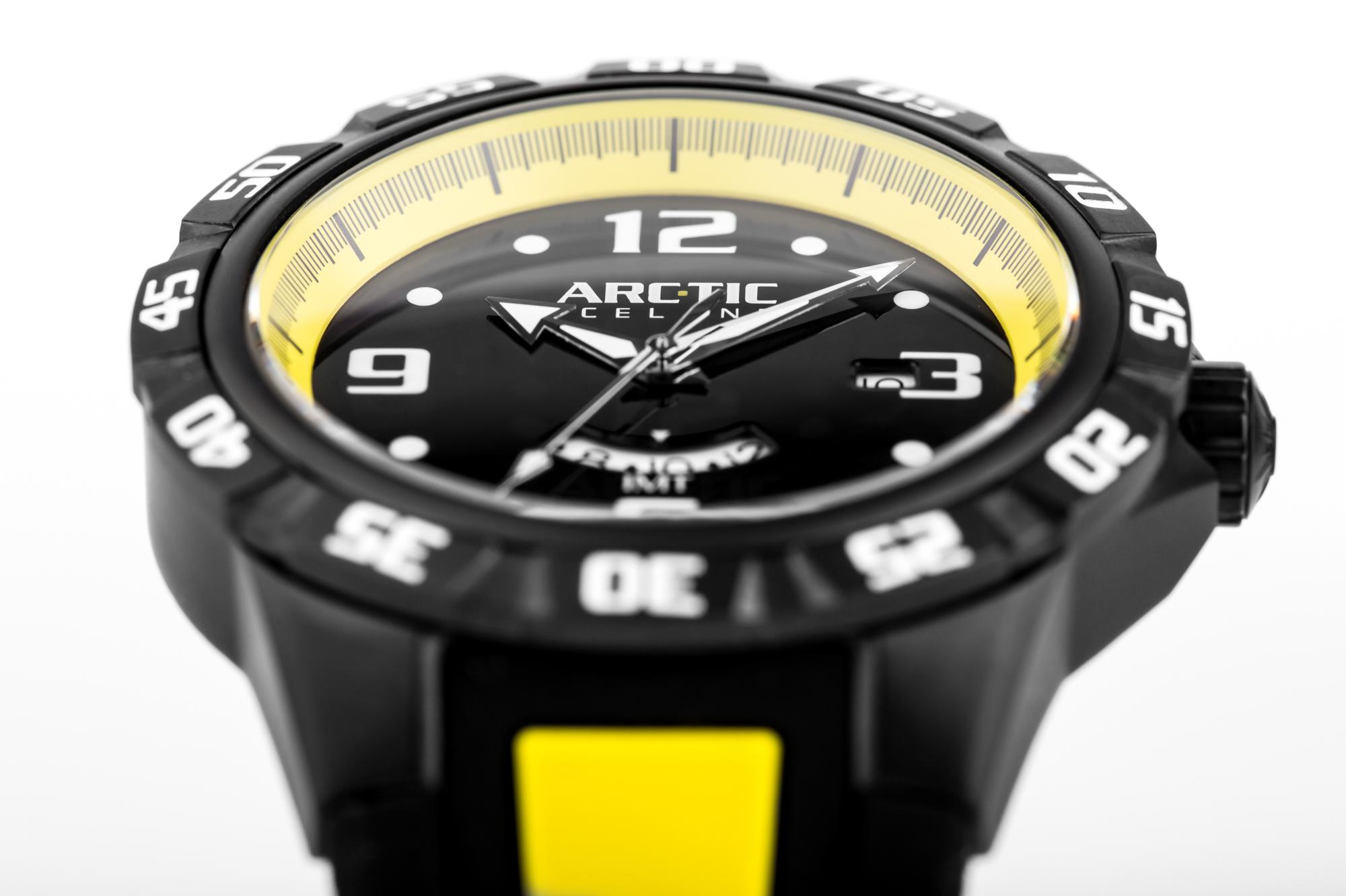 IMT Yellow.jpg