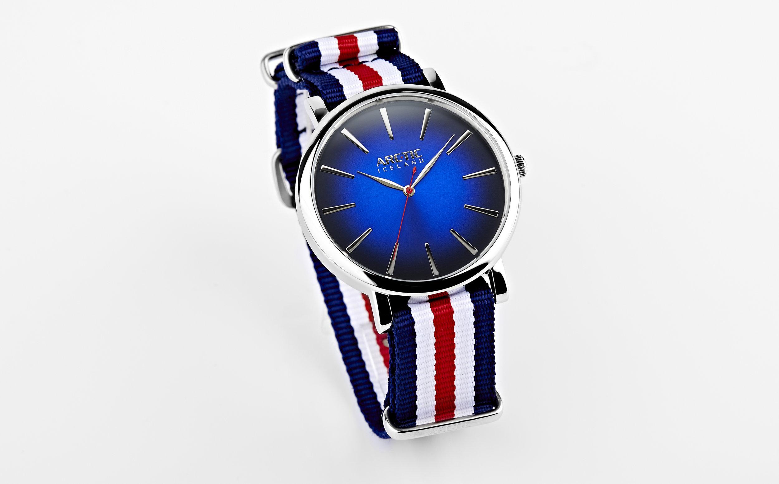 Nato blue.jpg