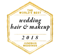 junebug-weddings-hair-and-make-up-2017-200px.jpg