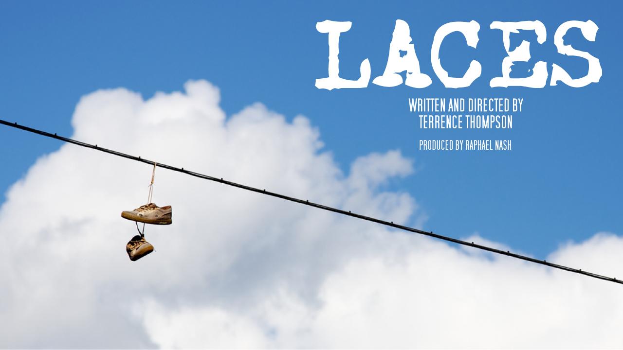 lacesfilm.com
