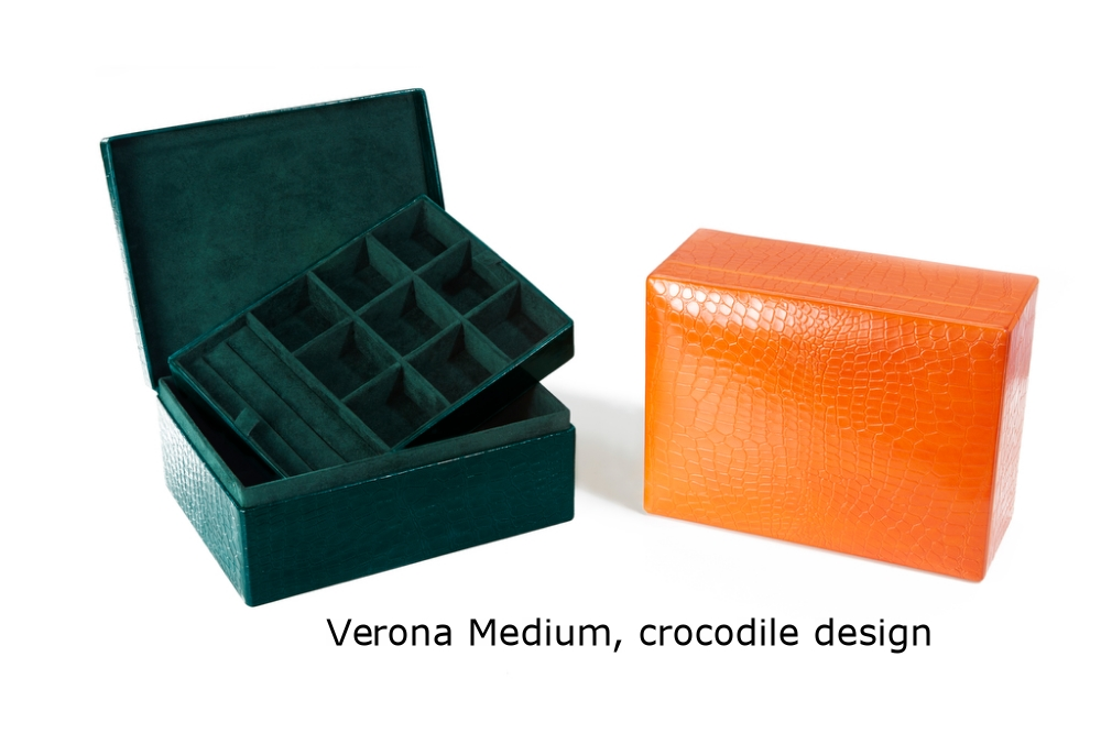 Verona Medium Crocodile.jpg