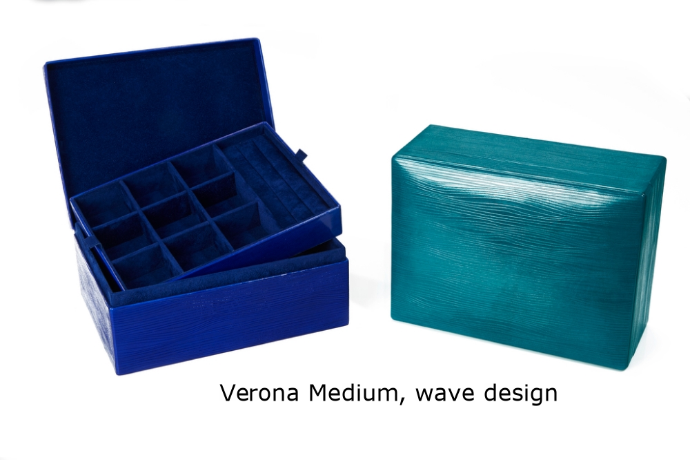 Verona Medium Wave.jpg