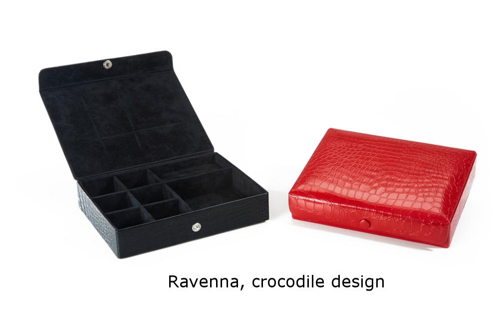 Ravenna Box Crocodile.jpg