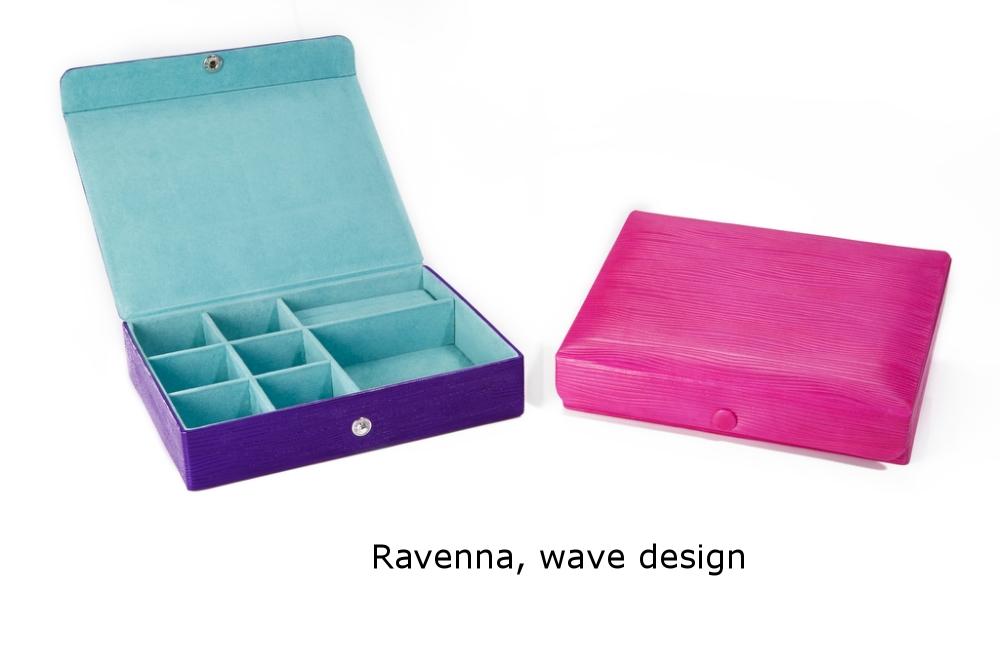 Ravenna Box Wave.jpg